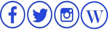 Redeemer Social Media